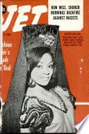 8 okt 1964