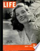 7 avg 1950