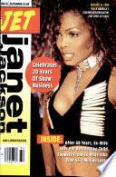 8 avg 1994
