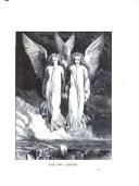 Stran 331
