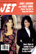7 maj 1990