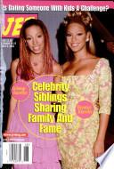 5 maj 2003