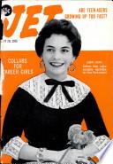 19 maj 1955