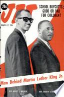 12 mar 1964