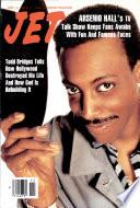 10 apr 1989