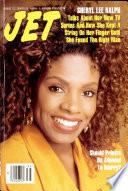 27 avg 1990