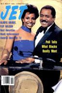 14 jan 1985