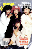 8 apr 1991