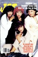 8 apr 1991