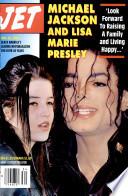 22 avg 1994