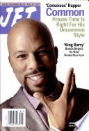 27 avg 2007
