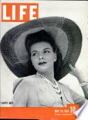 19 maj 1941