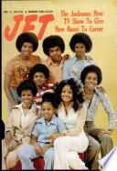 2 dec 1976