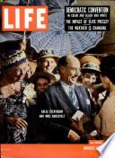 27 avg 1956