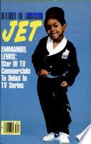 22 avg 1983