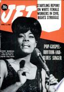 9 jun 1966