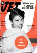 31 jan 1963