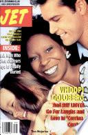 29 avg 1994
