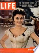 22 avg 1955