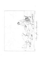 Stran 148