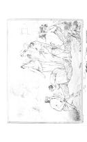 Stran 163