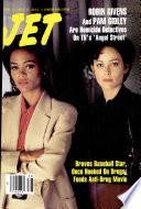 21 sep 1992