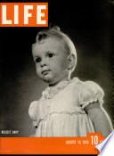 14 avg 1939