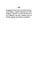 Stran 188