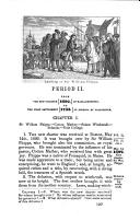 Stran 127