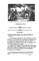 Stran 147