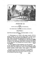 Stran 209