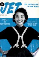 28 apr 1955