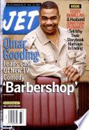 15 avg 2005