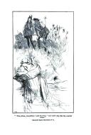 Stran 119