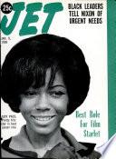 9 jan 1969