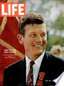 28 maj 1965