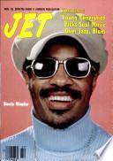 10 avg 1978