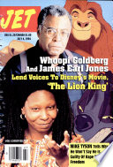 4 jul 1994