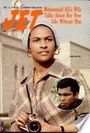4 nov 1976