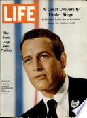 10 maj 1968