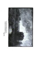 Stran 522