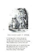 Stran 317