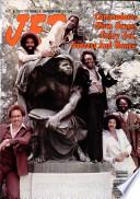 3 avg 1978