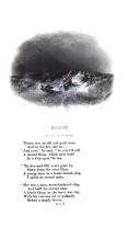 Stran 283