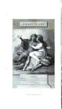 Stran 54