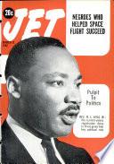 8 mar 1962