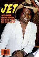 9 avg 1982