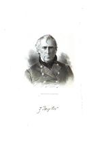 Stran 1822