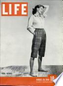 28 avg 1944