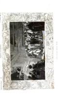 Stran 79